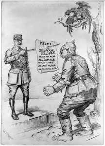 wwi-cartoon-1918-granger